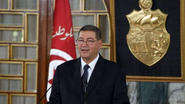 شمل الداخلية والخارجية والعدل.. تعديل وزاري واسع في تونس