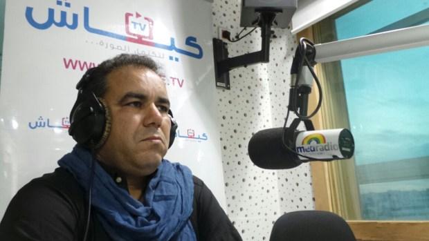 منير كجي في قفص الاتهام.. التسجيل الكامل