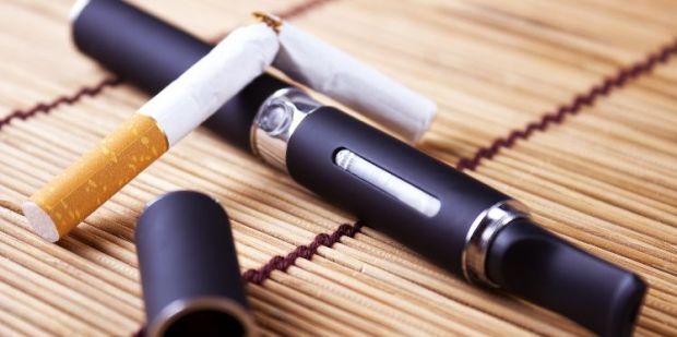 أكادير.. حجز كمية كبيرة من السجائر الإلكترونية المهربة