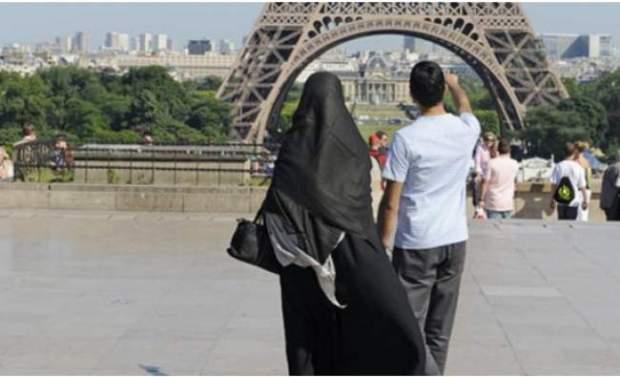 فرنسا.. العداء للمسلمين في ارتفاع