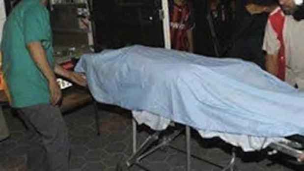 مراكش.. اعتقال قاتلي فرنسي في تامنصورت