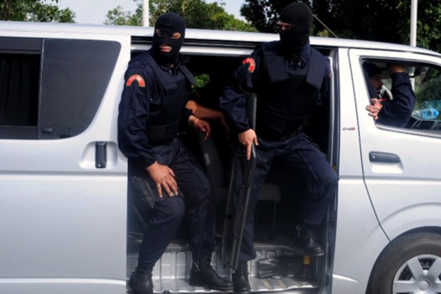 تطوان.. اعتقال 5  داعشيين أعلنوا الجهاد على المغرب