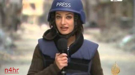 عويس تستمر في قصف أفيخاي: أنت حرامي