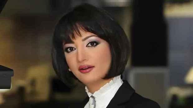 صحافية في الجزيرة لأفيخاي أدرعي: طز فيك
