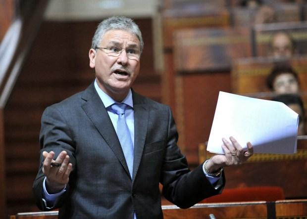 """تسويق دواء """"هرتراز"""" لعلاج السرطان في المغرب.. توضيحات وزارة الصحة"""