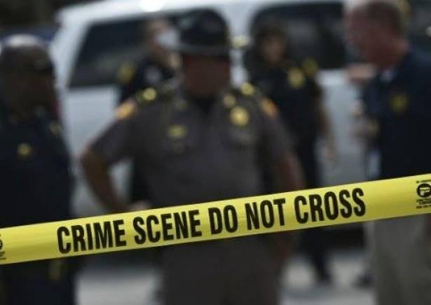 أمريكا.. فتى يقتل والده ويطلق النار في مدرسة ابتدائية