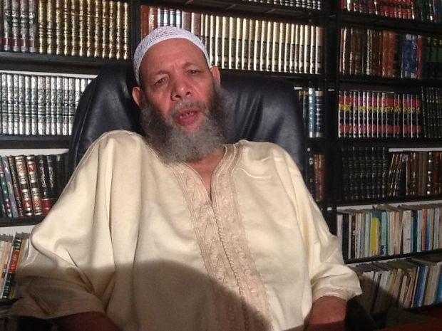 البام: لا علاقة لنا بدور القرآن وبالمواقف السياسية للمغرواي