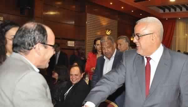 قيادي في البيجيدي: فوضنا للأمين العام فتح النقاش مع جميع الأحزاب باستثناء البام
