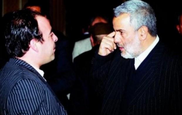 قيادي في البيجيدي: ابن كيران لن يلتقي العماري خلال المشاورات