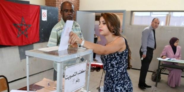 680 نشرة إخبارية/ 600 برنامج حواري.. انتخابات 7 أكتوبر في أرقام