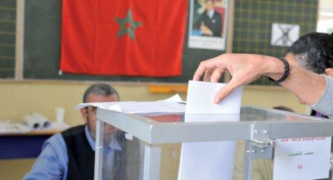 فرنسا: انتخابات 7 أكتوبر تعكس الحيوية الديموقراطية للمغرب