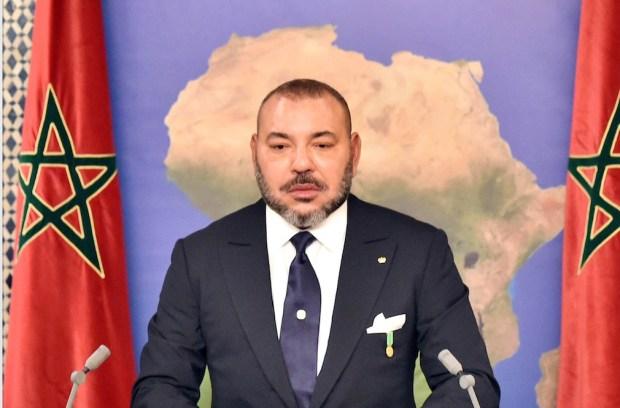 الاتحاد الإفريقي.. الرأس الأخضر وتنزانيا يدعمان المغرب