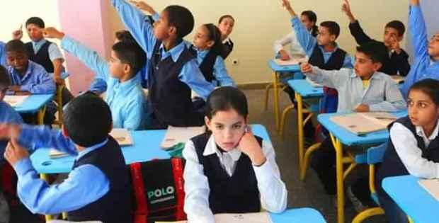 900 ألف تلميذ/ 67 ألف أستاذ/ 125 ألف منصب شغل.. الخصاص في التعليم الخاص