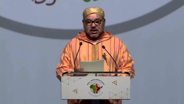 صحيفة إسبانية: دبلوماسية المغرب هلكات البوليساريو في أمريكا الجنوبية