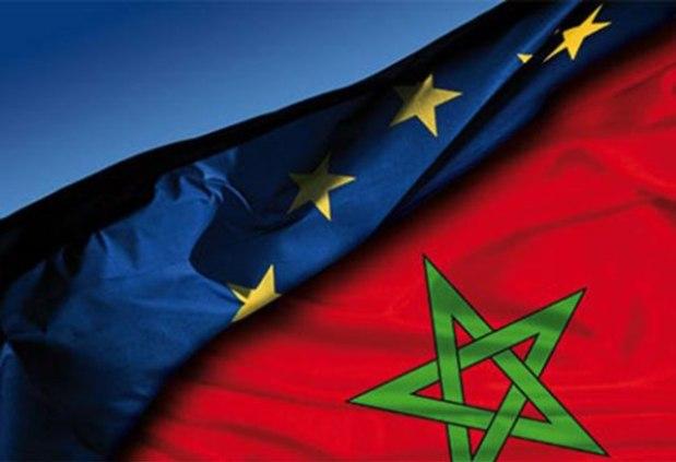 بدعم من الاتحاد الأوربي.. المغرب يواصل ورش إصلاح العدالة