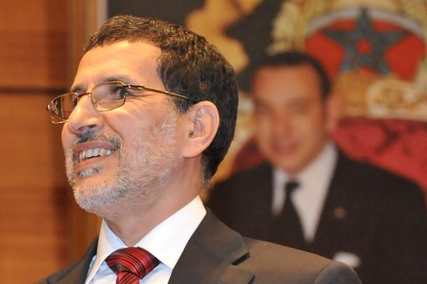 بقرار من رئيس الحكومة.. إعفاء المترشحين لمباريات التوظيف بالعقود من شرط السن