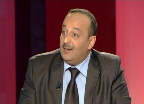 """""""مراسلون بلا حدود"""" وأحداث الحسيمة.. المغرب كاعي"""