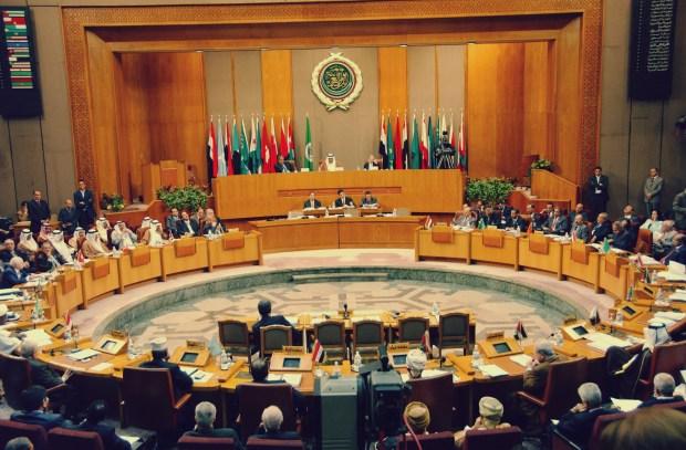 بسبب الاعتداءات اللي وقعات.. اجتماع عربي يدين العمليات الإرهابية