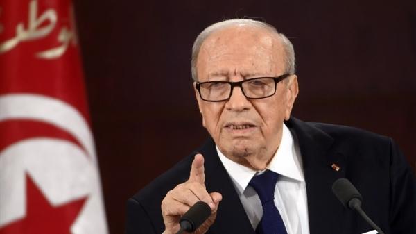 ثورة جديدة في تونس.. إصلاحات لبلوغ المساواة في الإرث بين الرجل والمرأة