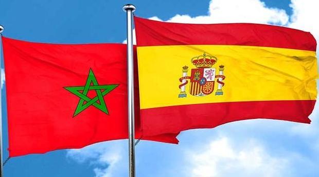 الخلفي: التنسيق بين المغرب وإسبانيا في محاربة الإرهاب يشمل التعاون الأمني والتأطير الديني