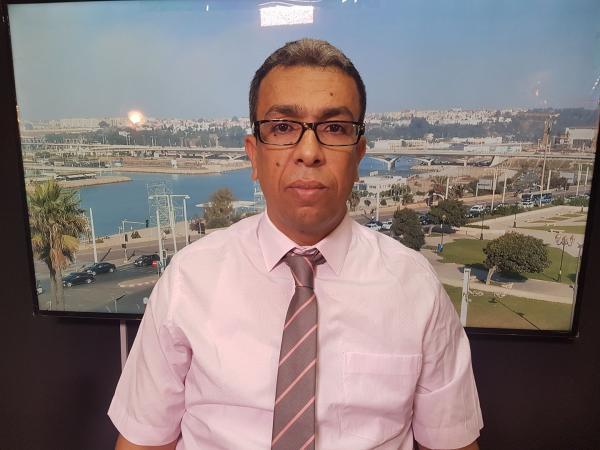 طبيبة سجن الحسيمة: إضراب المهداوي عن الطعام سيعرضه لخطر الموت في أية لحظة