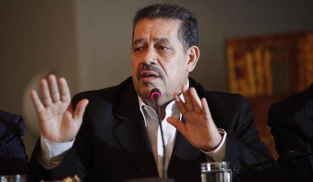 شباط: تلافيت الحديث عن مرحلة انسحاب الحزب من الحكومة تكريما لأخينا سيدي عبد الإله ابن كيران!