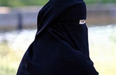 لأول مرة في السعودية.. تعيين امرأة في منصب حكومي كبير