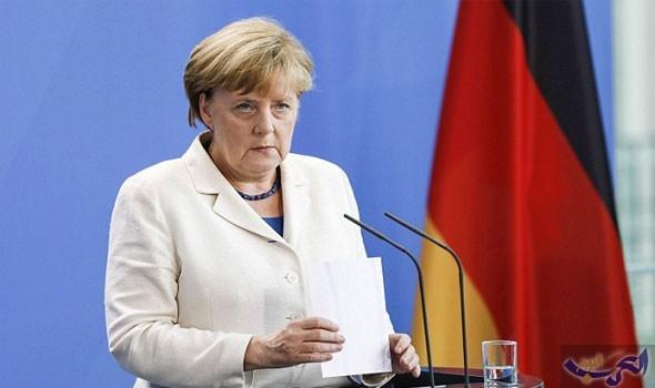 الانتخابات التشريعية الألمانية.. ميركل بغات رابعة!