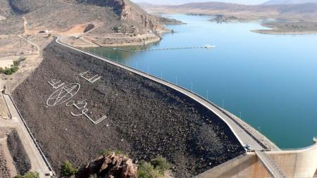 خبير أمريكي: المغرب في مستوى متقدم من حيث تدبير الموارد المائية