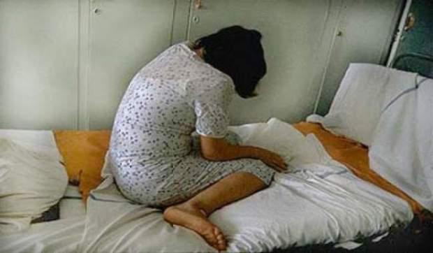البشاعة فين وصلات.. اغتصاب طفل معاق في دمنات!!