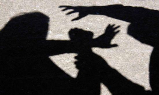 """الگريساج فكازا.. 4 أشخاص حاولوا الاعتداء على تلميذات في """"ليوطي"""""""