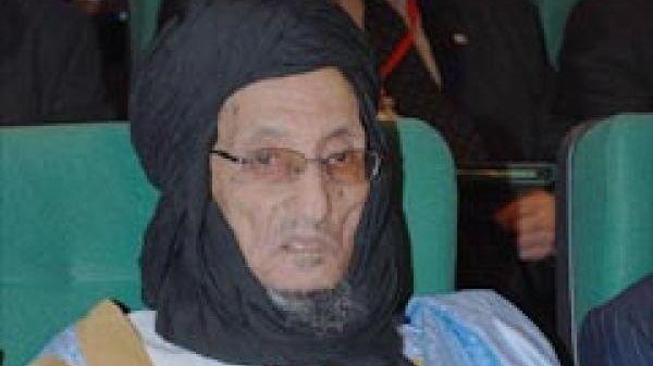 كان نقيبا في القوات المسلحة الملكية.. السلطات تتكفل بلوازم دفن والد المراكشي