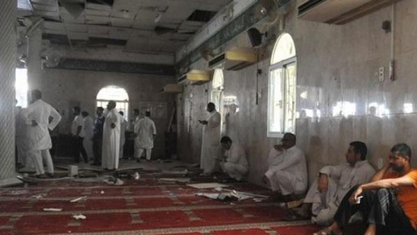 عشرات القتلى في هجوم على مسجد.. الإرهاب يُدمي مصر من جديد
