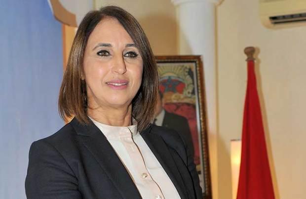 منيب: الفرحة بفوز المنتخب كتبين أن المغاربة باغيين لاعبين من طراز رفيع… فالرياضة والسياسة!