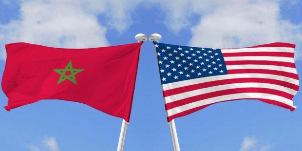 برنامج اللغات الحية.. فرصة لتدريس اللغة العربية في المدارس الأمريكية