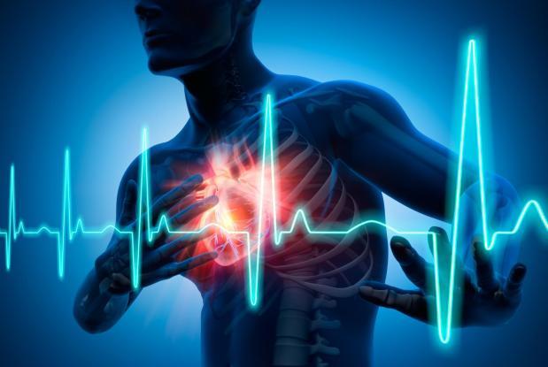 حضيو راسكم.. الضغوط المالية تزيد خطر الإصابة بالأزمات القلبية