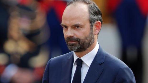 اجتماع عالي المستوى.. الوزير الأول الفرنسي جاي للمغرب