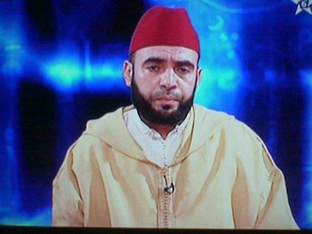 فاجعة الصويرة.. موزع المساعدات هو الإمام المعروف عبد الكبير الحديدي