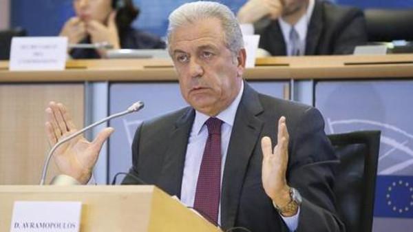 مفوض أوروبي: المغرب بلد مستقر إقليميا من شأنه المساهمة في تعزيز الأمن