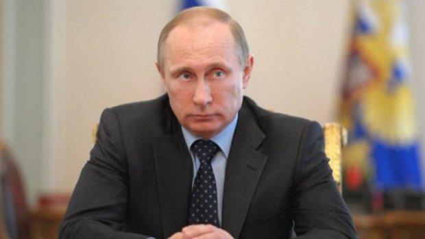 روسيا.. اعتقال حوالي 200 معارض لبوتين