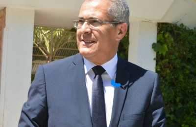 أبو ظبي.. المغرب يشارك في المؤتمر العربي الرابع للإصلاح الإداري والتنمية
