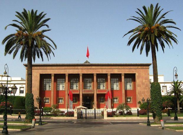 البرلمان المغربي: قرار ترامب يفتقد لأي سند قانوني أو سياسي أو أخلاقي
