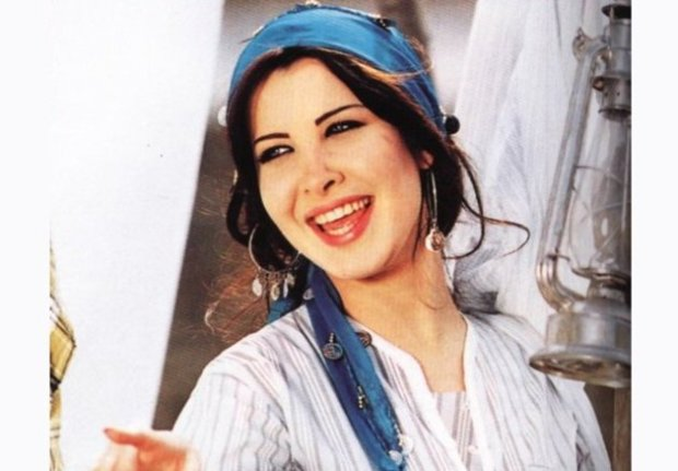إبداع.. باكستاني يقلد نانسي عجرم