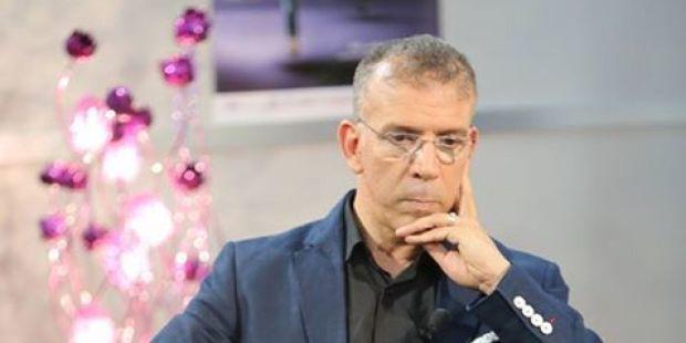 الإعلامي الجزائري حفيظ الدراجي: كأس إفريقيا 2019 سنتظم في المغرب