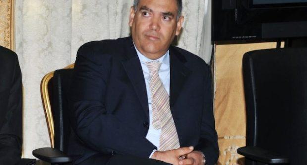 جدد تحذيرات المغرب من تحركات البوليساريو في الكراكرات.. لفتيت يستقبل الرئيس الجديد لبعثة المينورسو