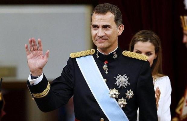 كان مقررا أن يصل الأسبوع المقبل.. تأجيل زيارة الملك فيليبي السادس إلى المغرب