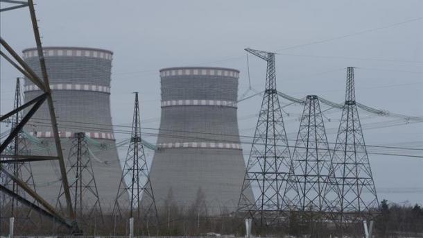 الطاقة النووية.. اتفاق بين المغرب واسبانيا