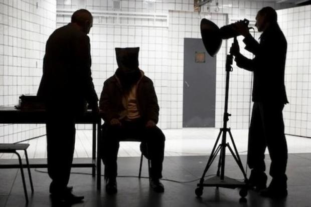 ملف الأمنيين المتابعين بسبب التعذيب في مخفر شرطة.. استئنافية كازا تؤجل لاستدعاء الشهود