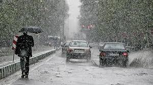اليوم الأربعاء.. البرد والشتا والثلج