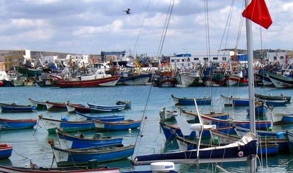 اتفاق الصيد البحري مع الاتحاد الأوروبي.. المغرب ما ناويش يرد على المحامي العام في محكمة العدل الأوربية